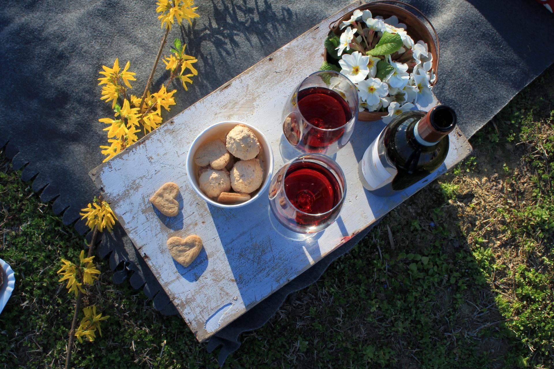 Degustazione dei Vini Cerola guidata da un esperto sommelier
