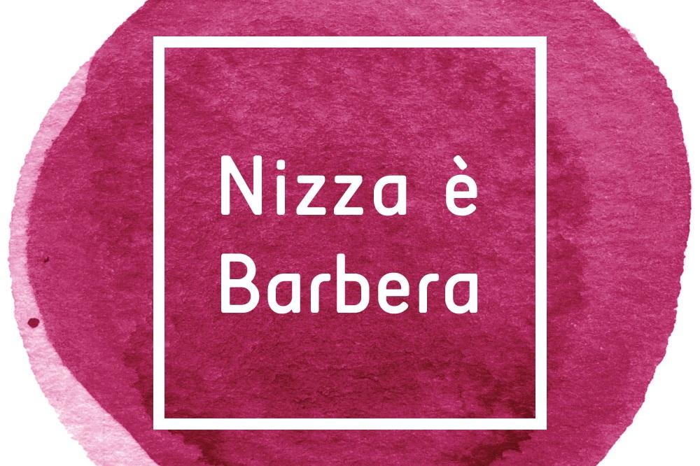 nizza-e-barbera-vino.jpg