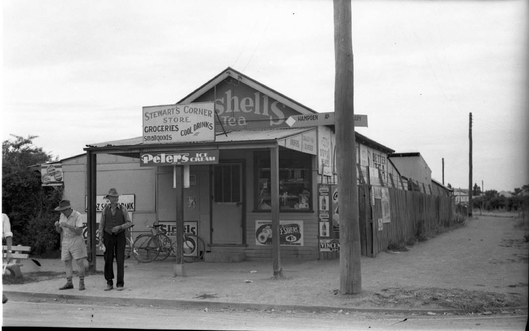 North Wagga store.jpg