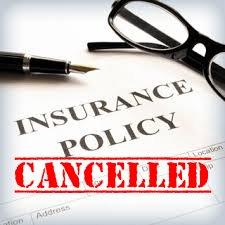 Insurance cancelled.jpg
