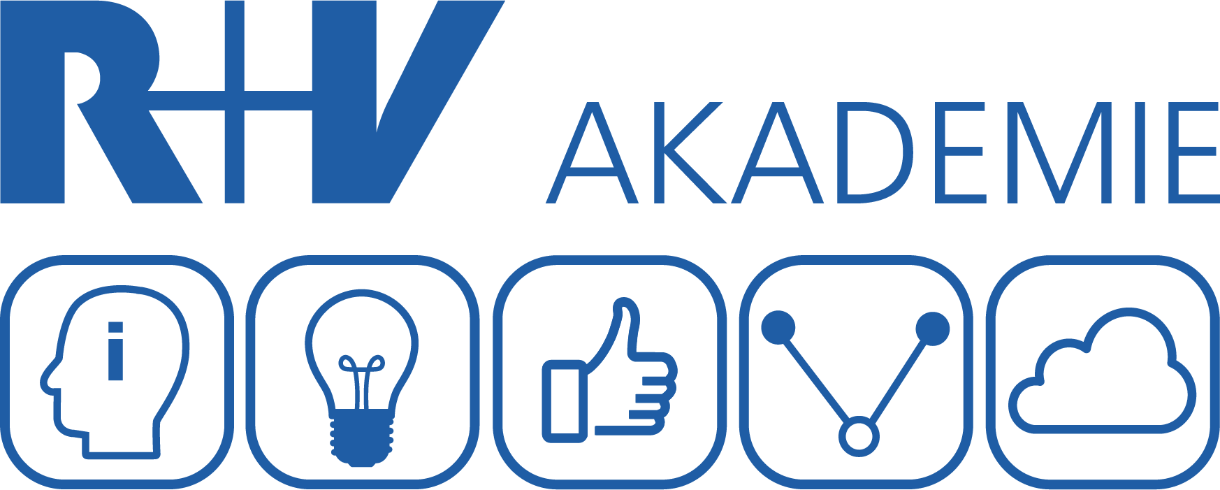 Akademie_Logo_final_hor.png