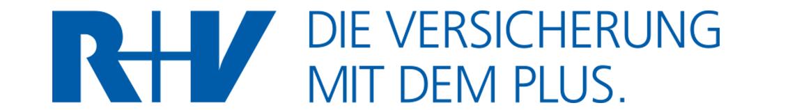 logo-rundv_web2.png