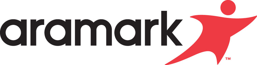 Logo_aramark_horizontal_SchwarzRot.jpg
