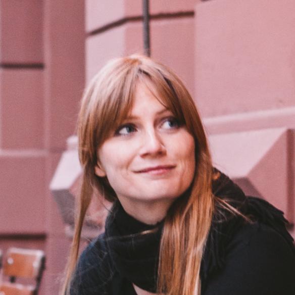 DanielaMahr-NorbertMueller.jpg