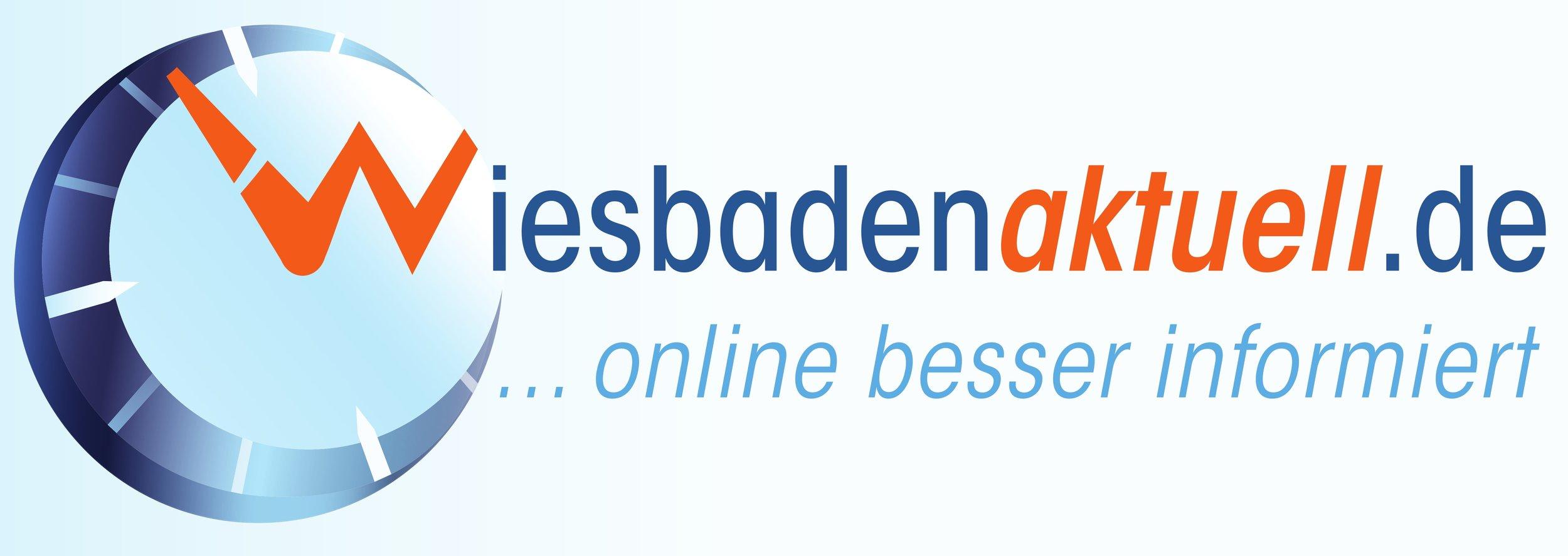 Logo Wiesbadenaktuell.jpg