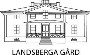 Landsberga+Gard-MINI.jpg