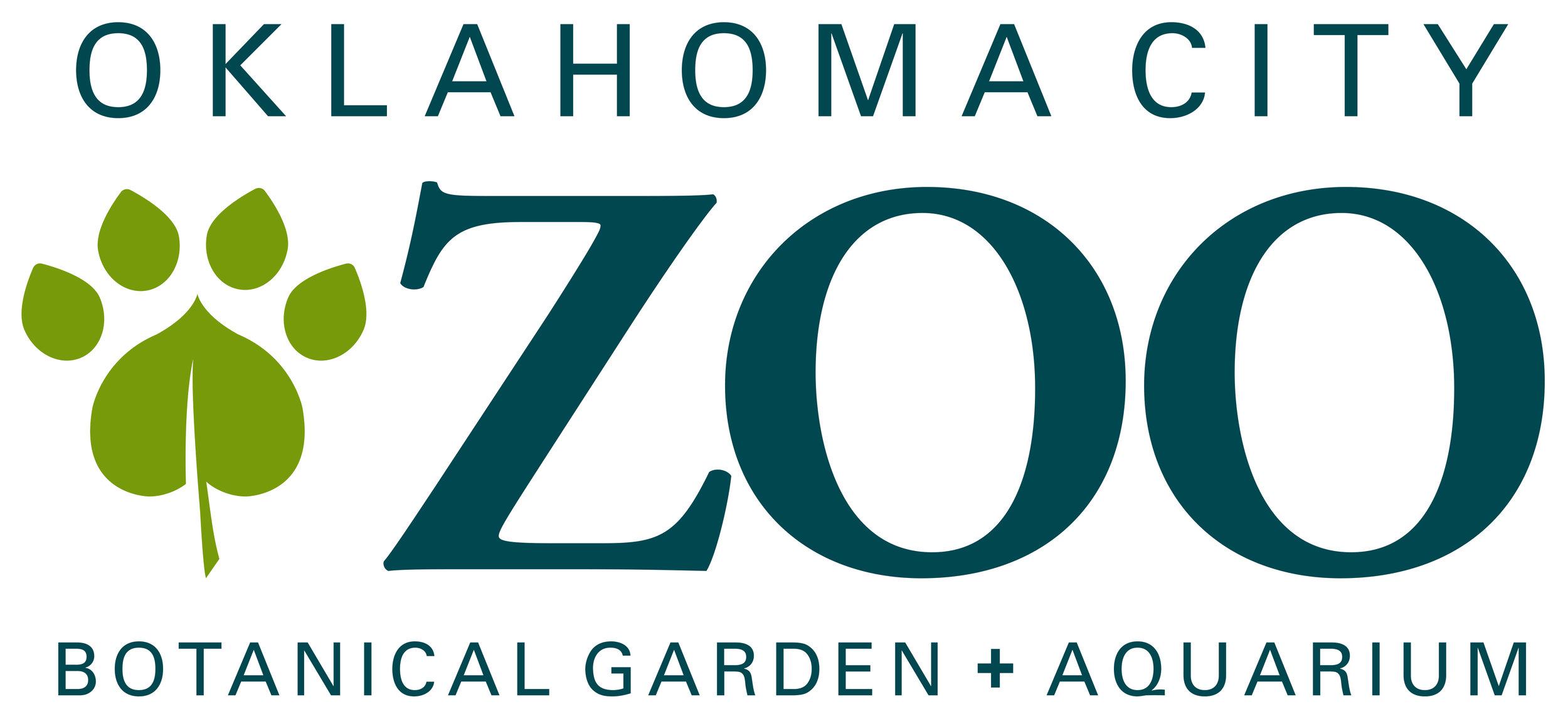 OKC Zoo_Formal B_Color.jpg