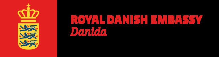Royal D_Danida_Std_Rgb_En [1967].png