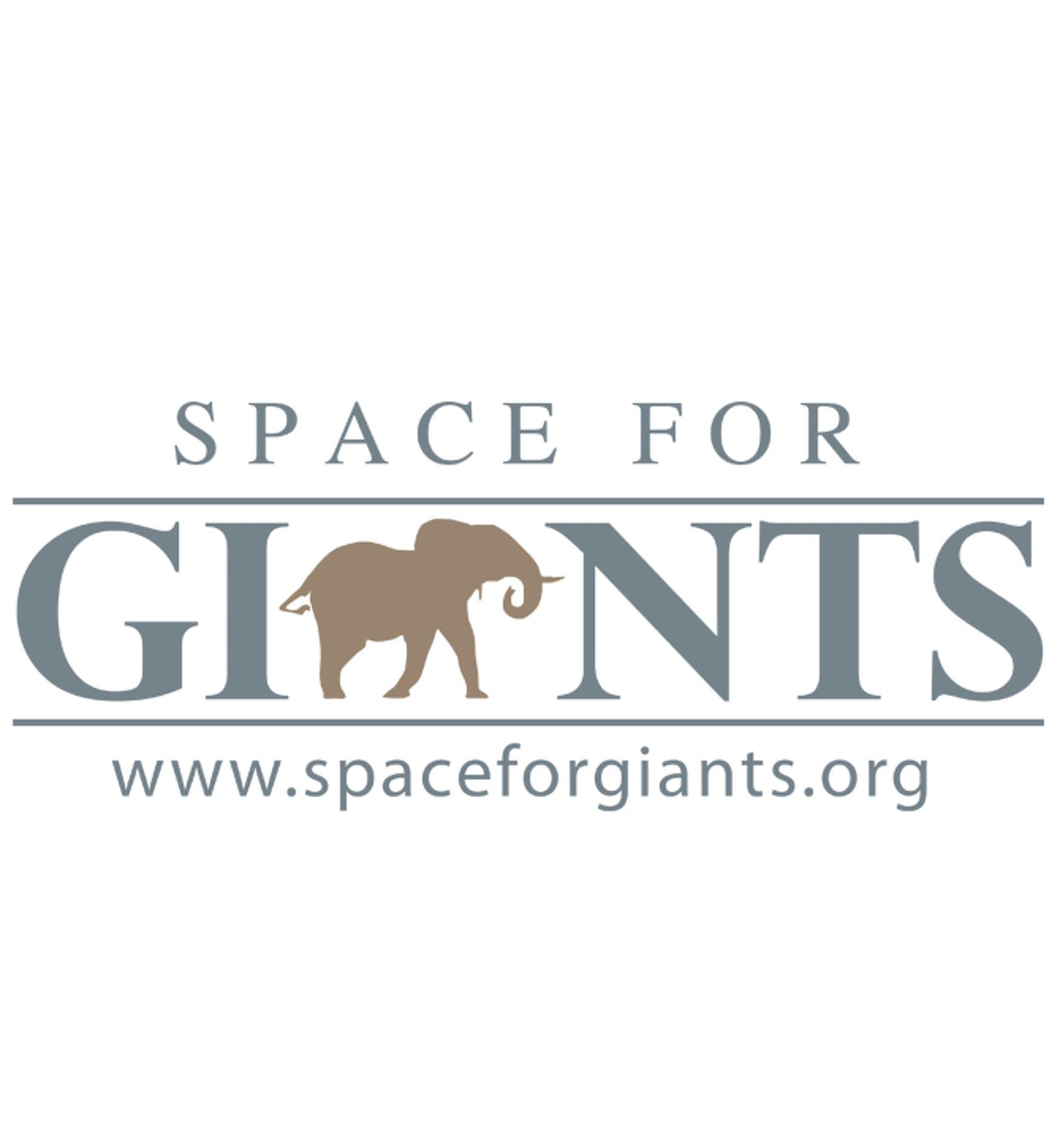 spaceforgiants.jpg