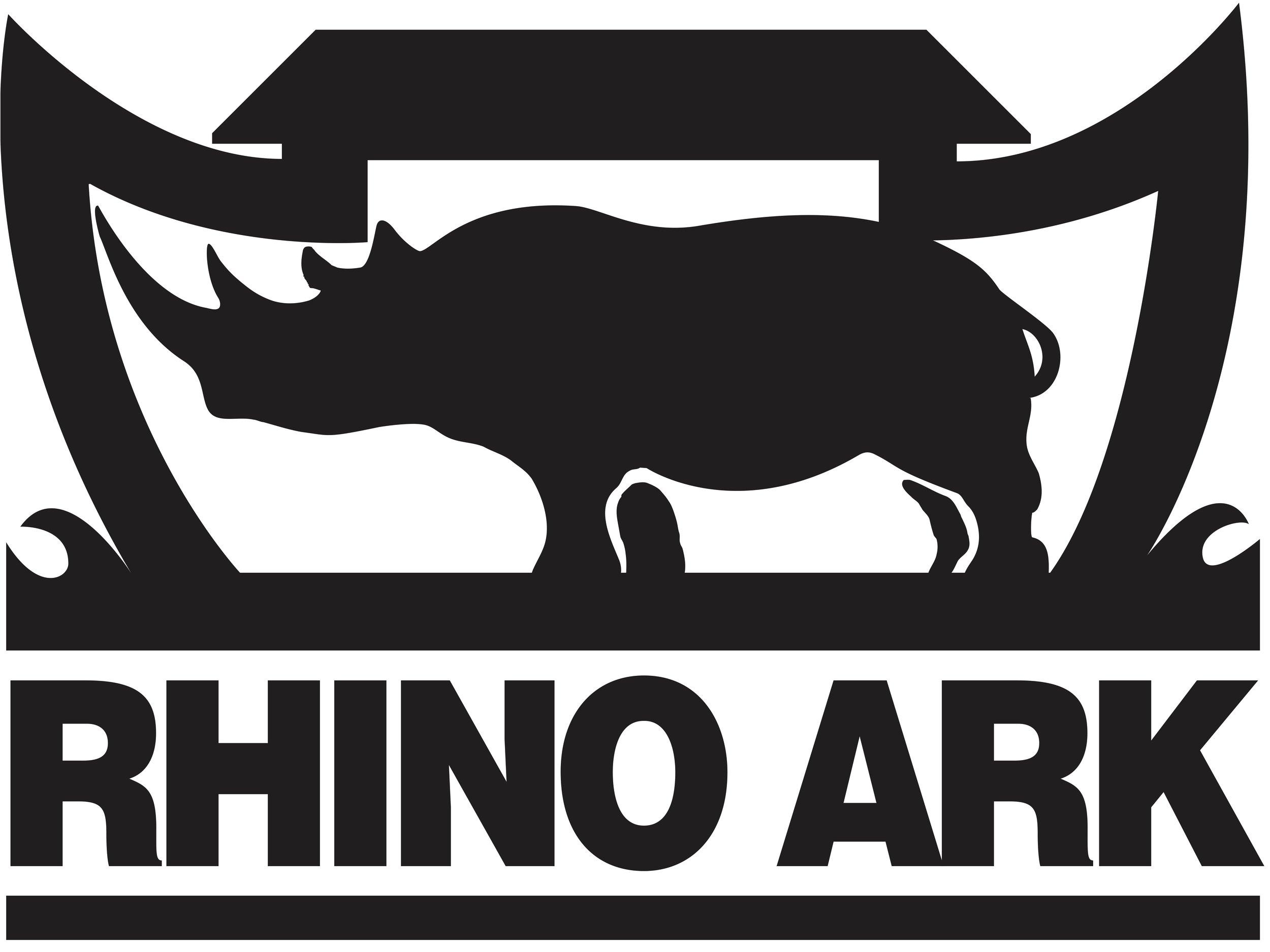 Rhino Ark Black EPS copy.jpg