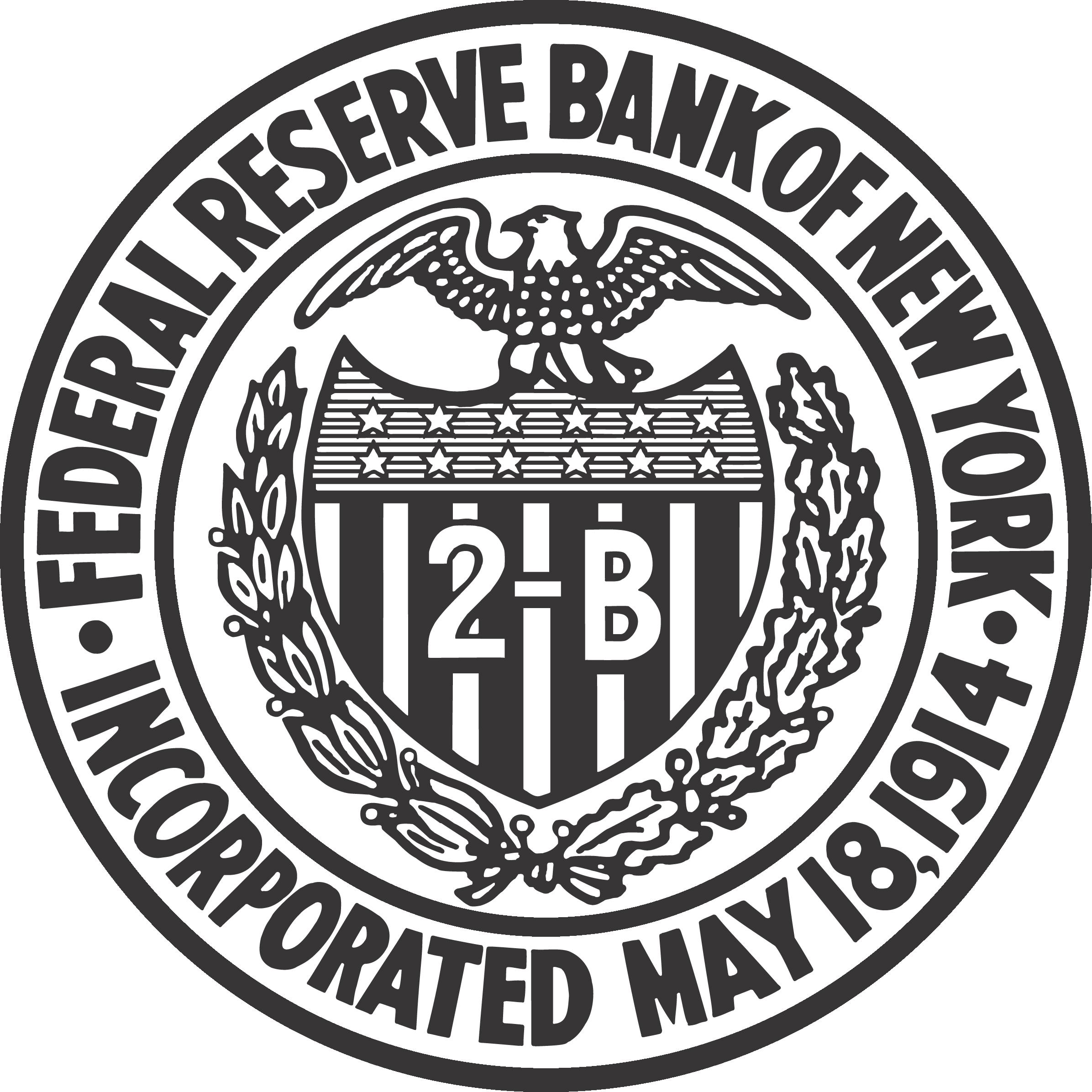 Federal-Reserve-Bank-of-New-York-1-1-1.jpg