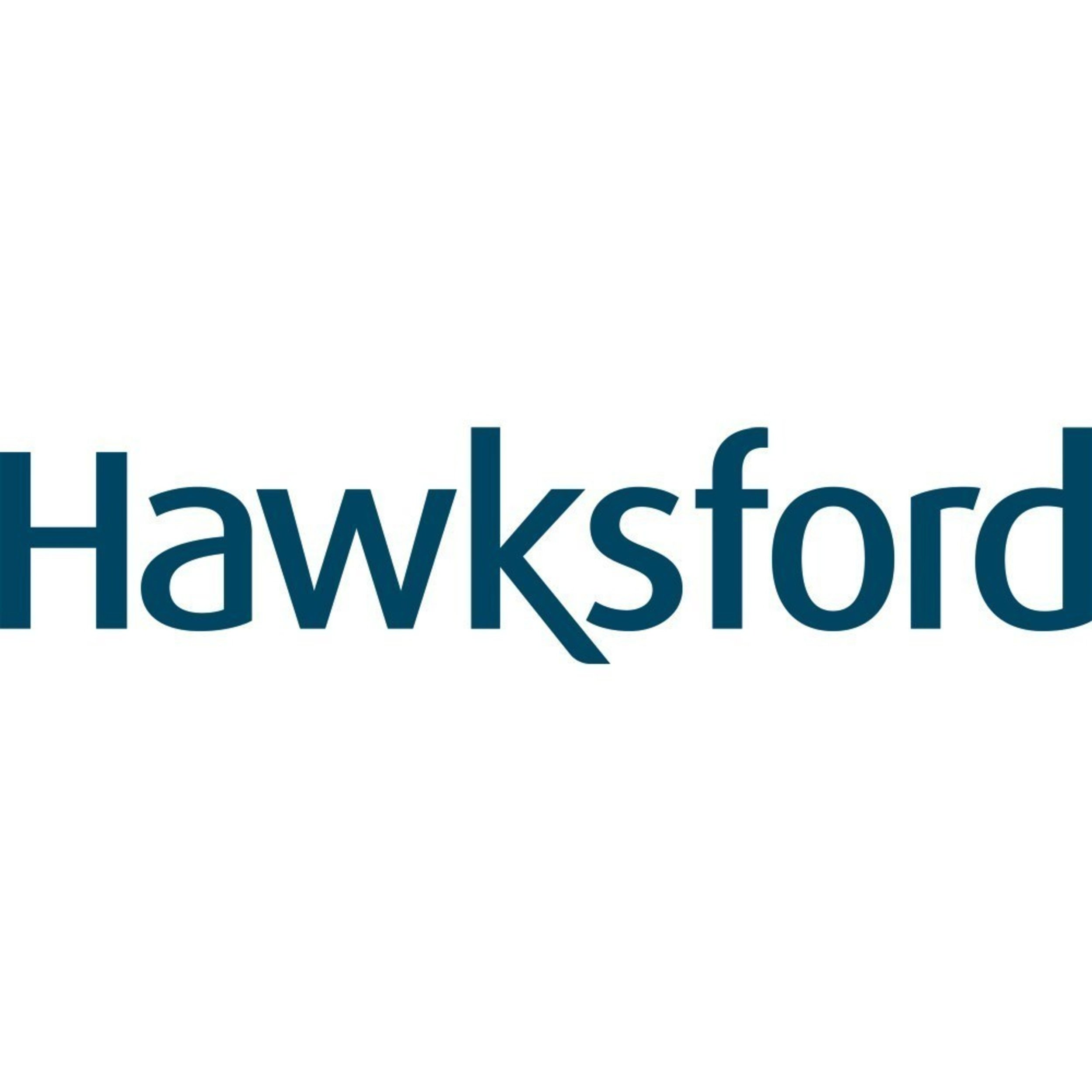 HAWKSFORD TRUST.jpg