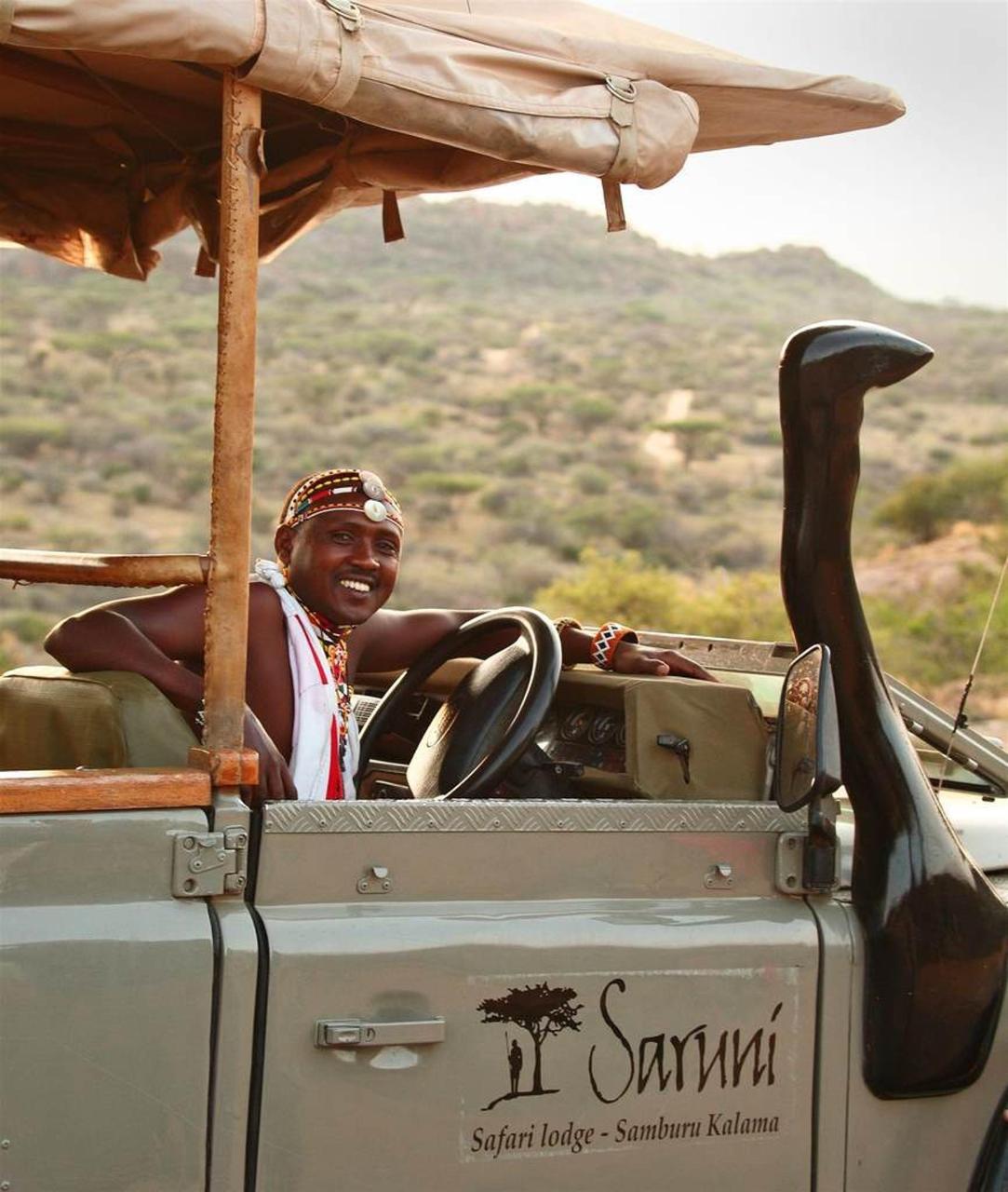 Saruni_safari_driver.jpg