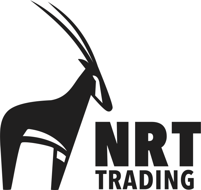 NRT_Trading.png