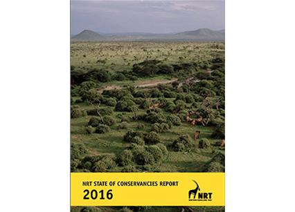 Annual Report '16