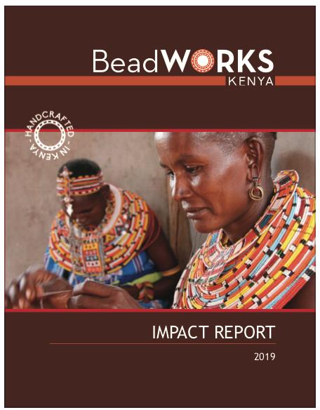 BeadWORKS Impact  '19