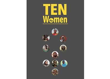 #10Women