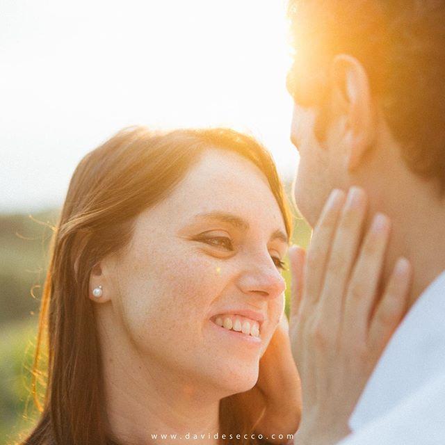 È ancora tempo di pre #matrimonio!  #wedding #weddingphotogtapher #italianweddingphotographer #italianwedding #fotografomilano #fotografopavia #fotografogenova #noviligure #fotografomatrimonio #fotografomatrimoniomilano #fotografomatrimoniogenova #genova #weddingreportage #matrimonio #reportage #italianphotographer