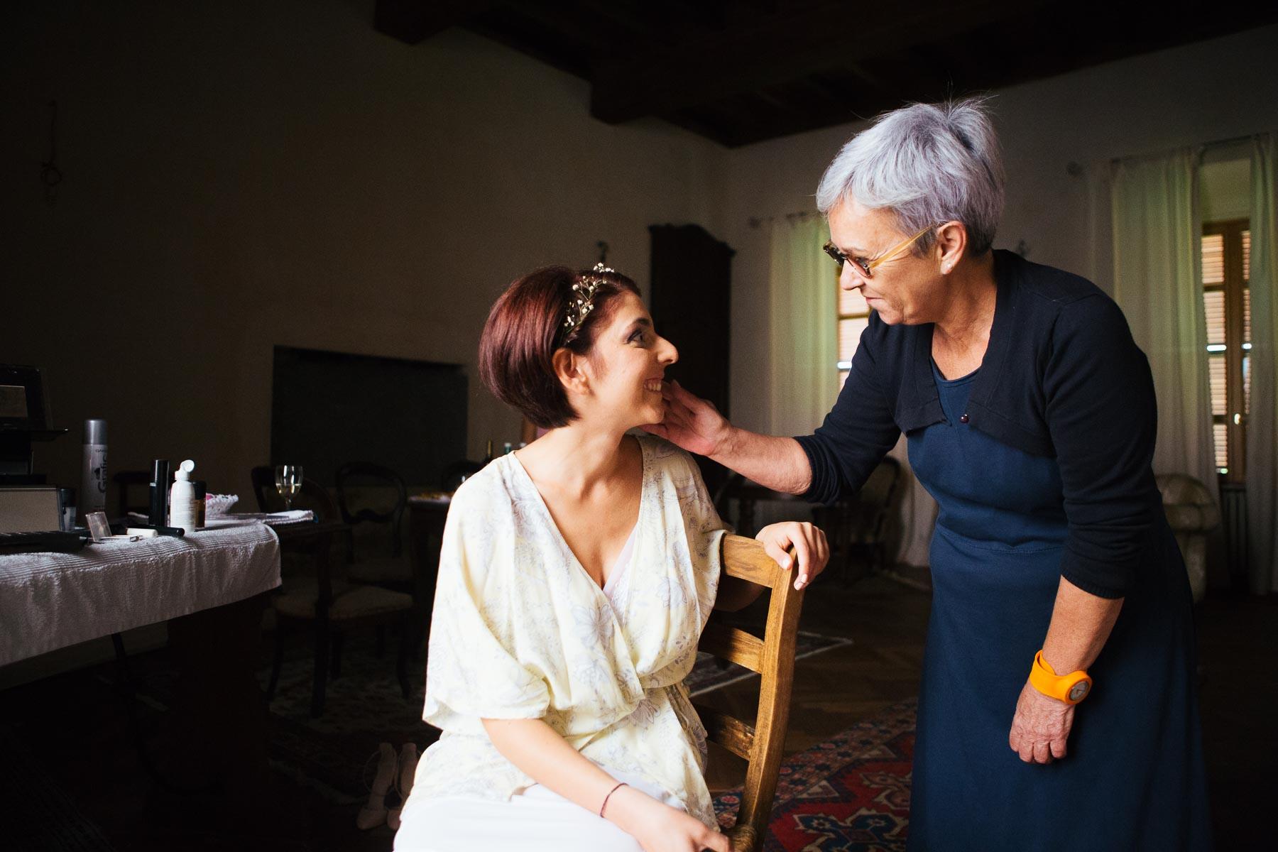 Costanza e Stefano-166.jpg