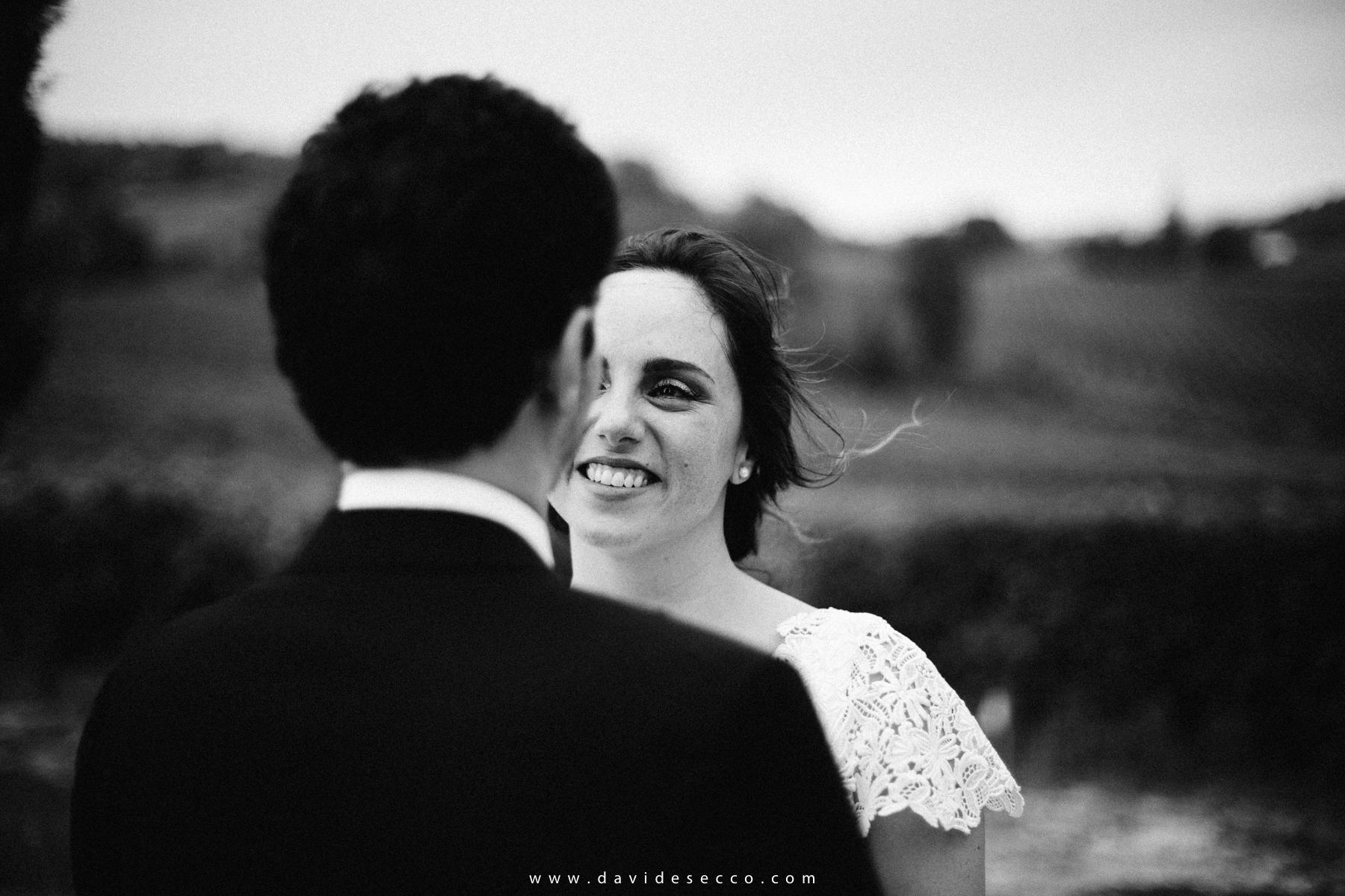 Durante questo matrimonio ci ha sorpreso un temporale che cambiato i nostri piani! Te ne parlo meglio più sotto!