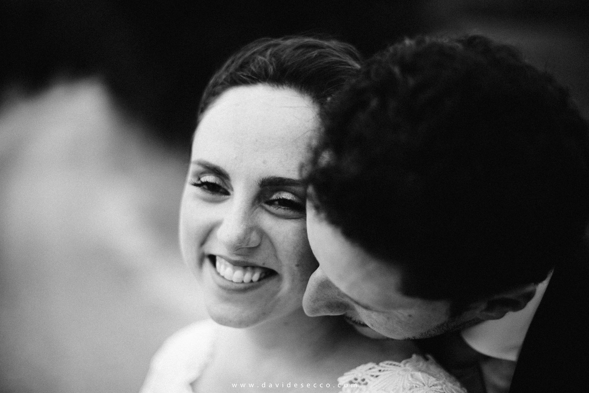 LAURA e PAOLO - Matrimonio a Gavi, Tenuta La Meirana Broglia