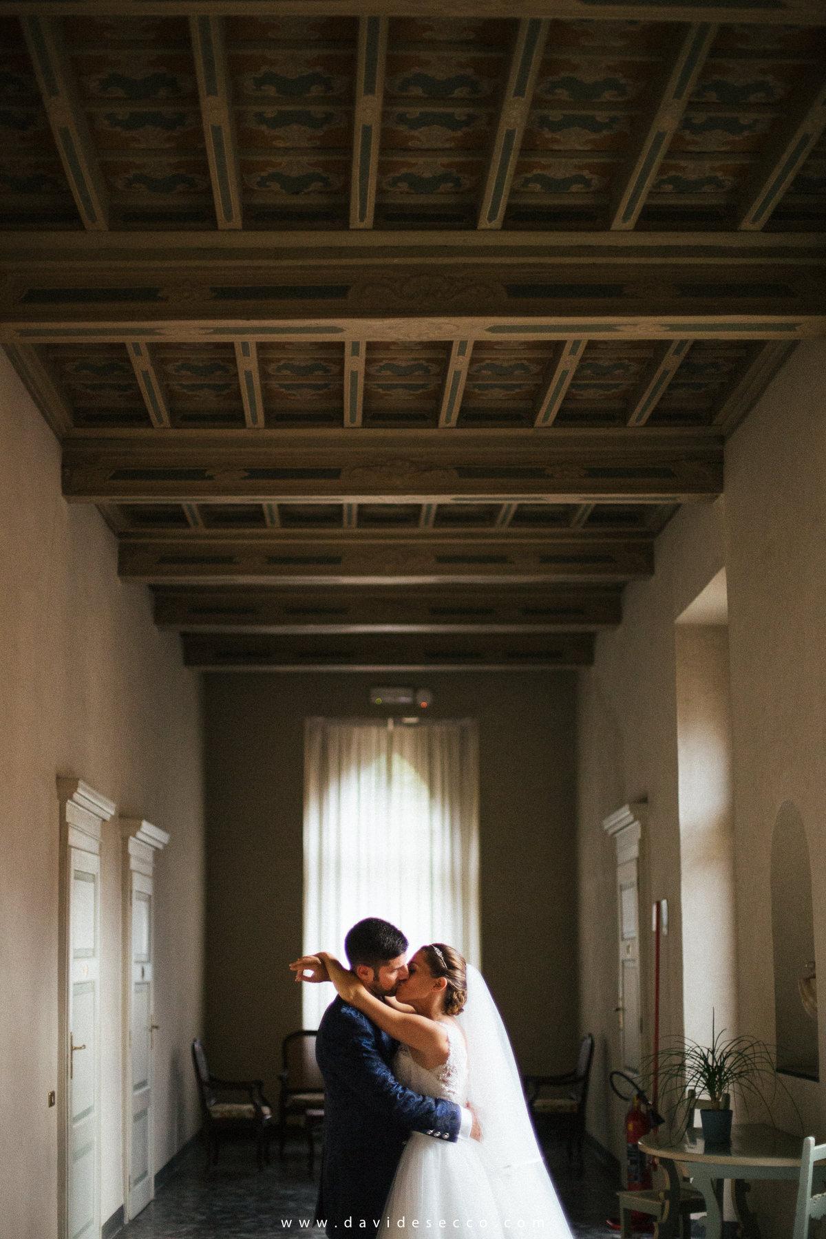 Roberta e Massimiliano-579.jpg