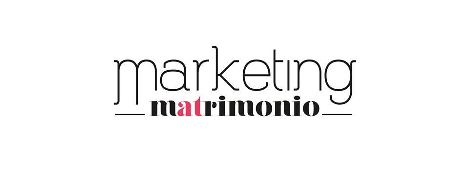 EDIZIONE RISERVATA AI CLIENTI DI MARKETING MATRIMONIO