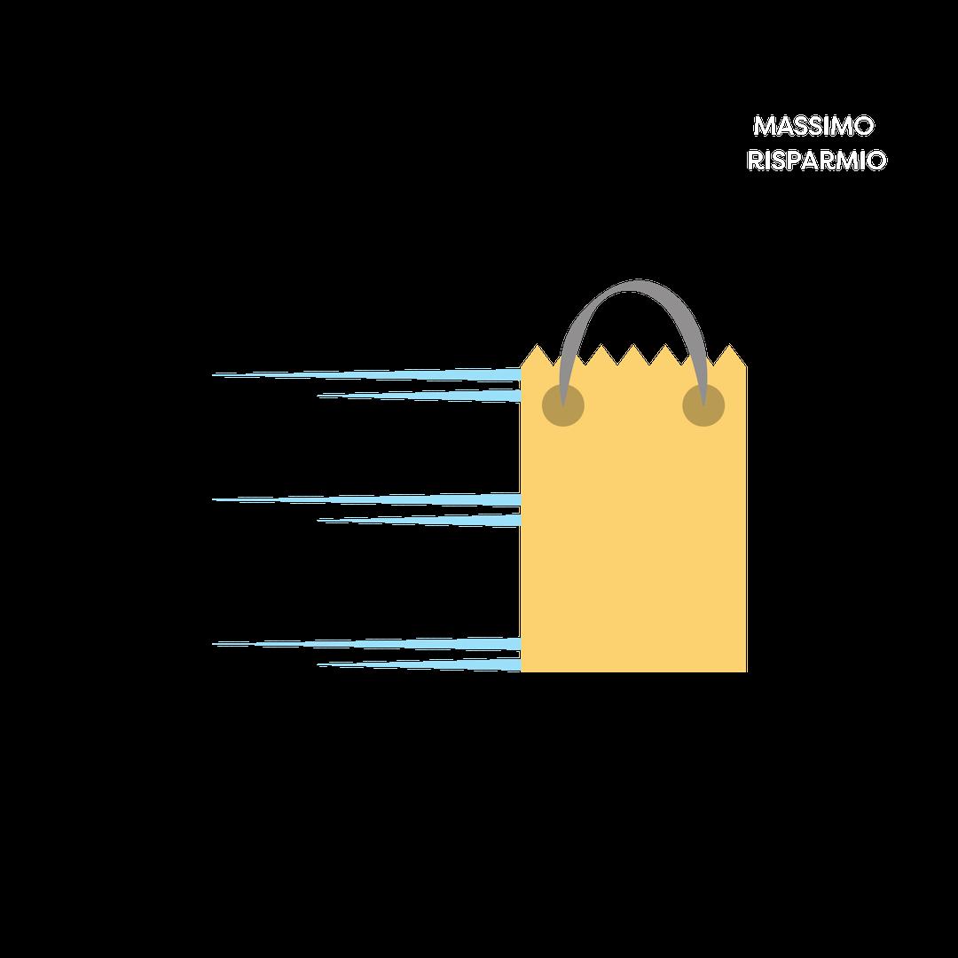 COPY SINGOLO-5.png