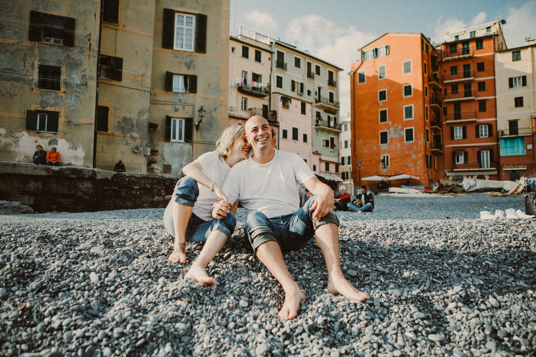 Chiara e Claudio prematrimonio-117.jpg