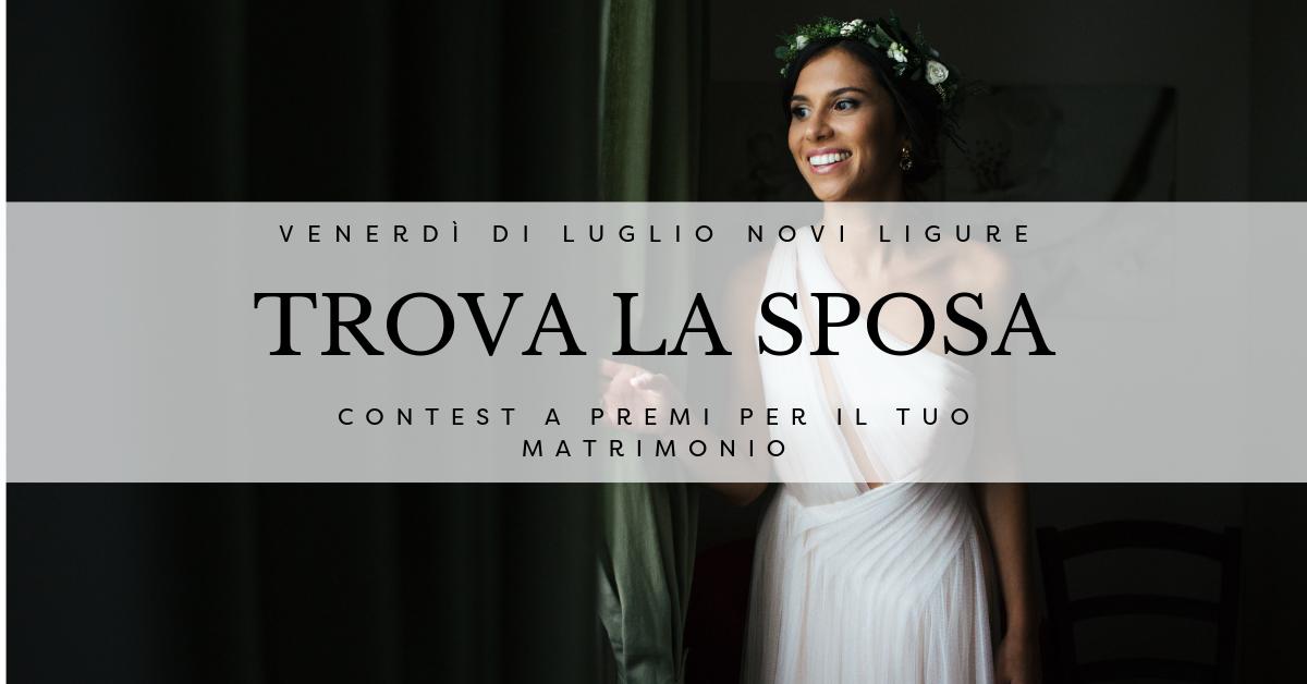 Matrimonio a Pantelleria-2.png