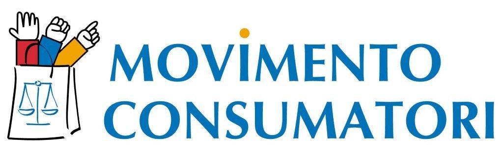 movimento consumatori cuneo piemonte bra .jpg
