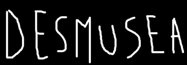 logo desmusea