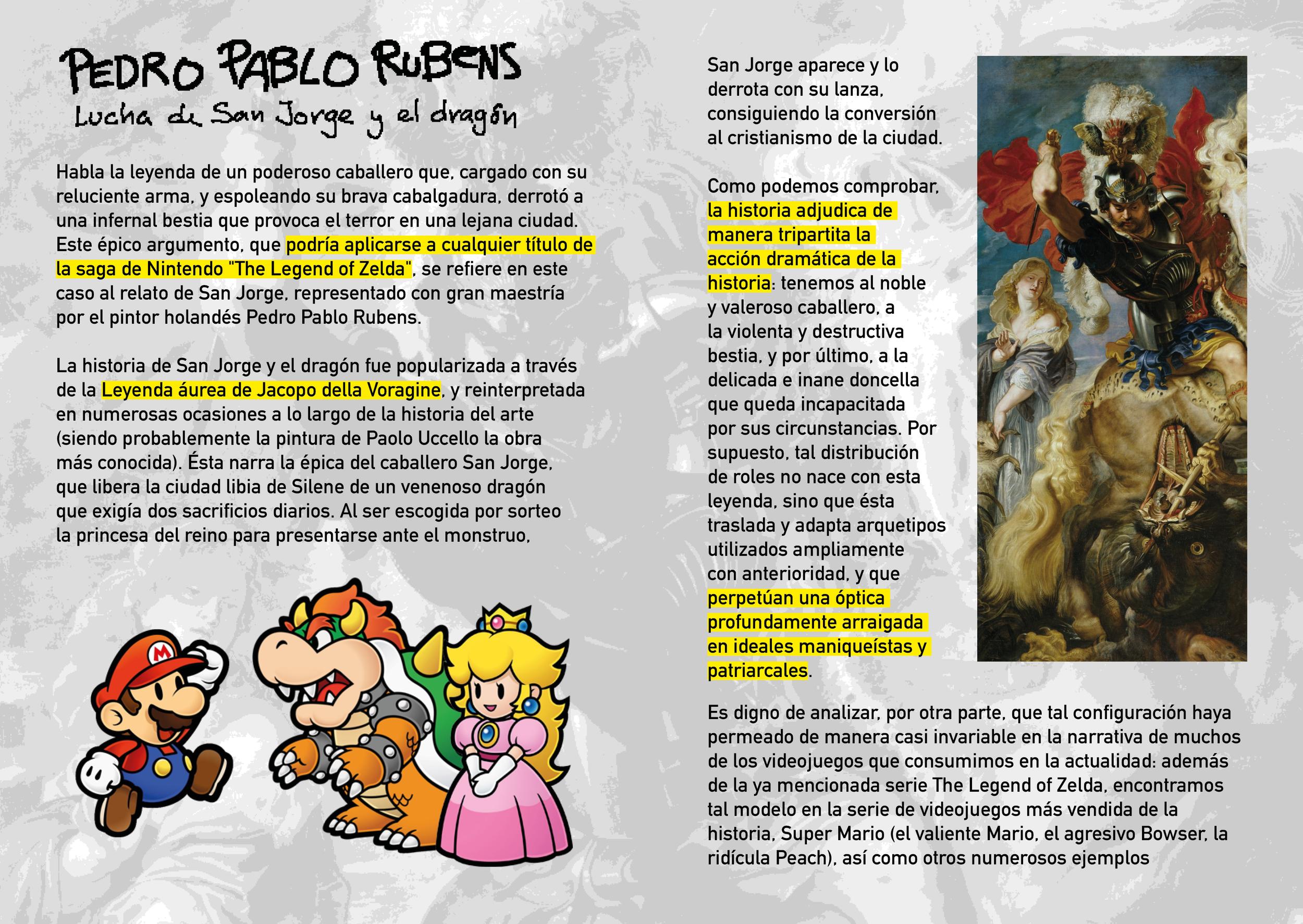 MuseoDesbloqueado02C5.png