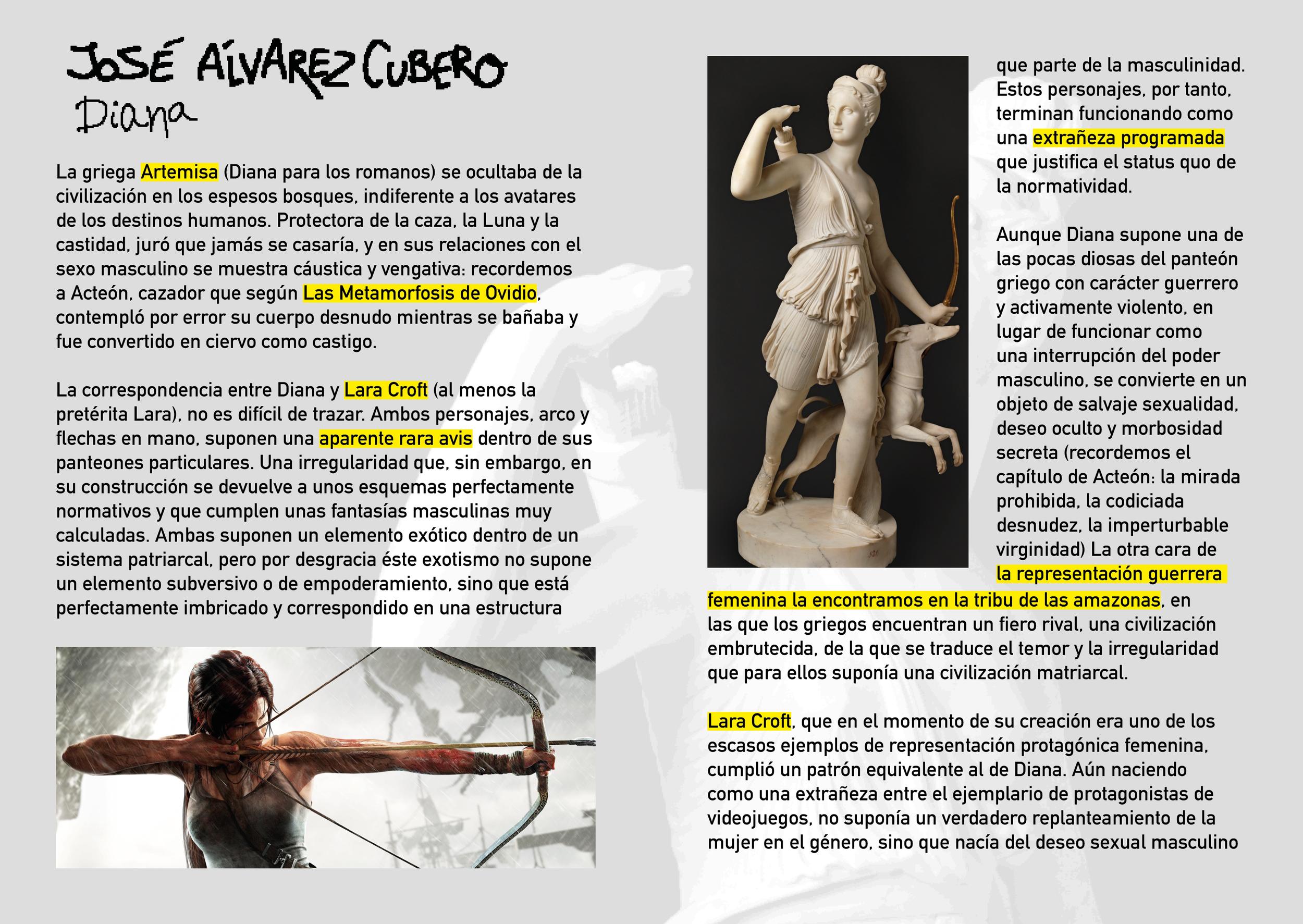 MuseoDesbloqueado02C8.png