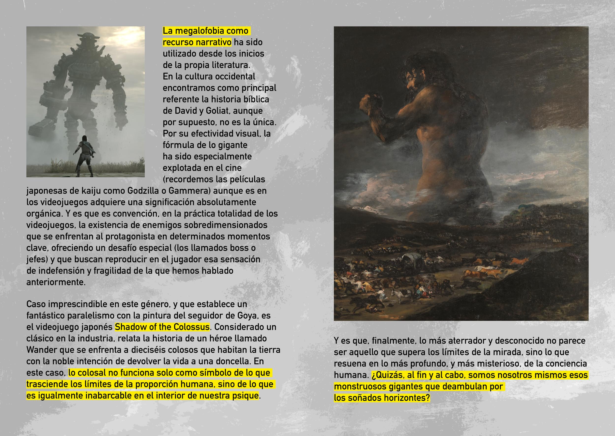 MuseoDesbloqueado02C7.png
