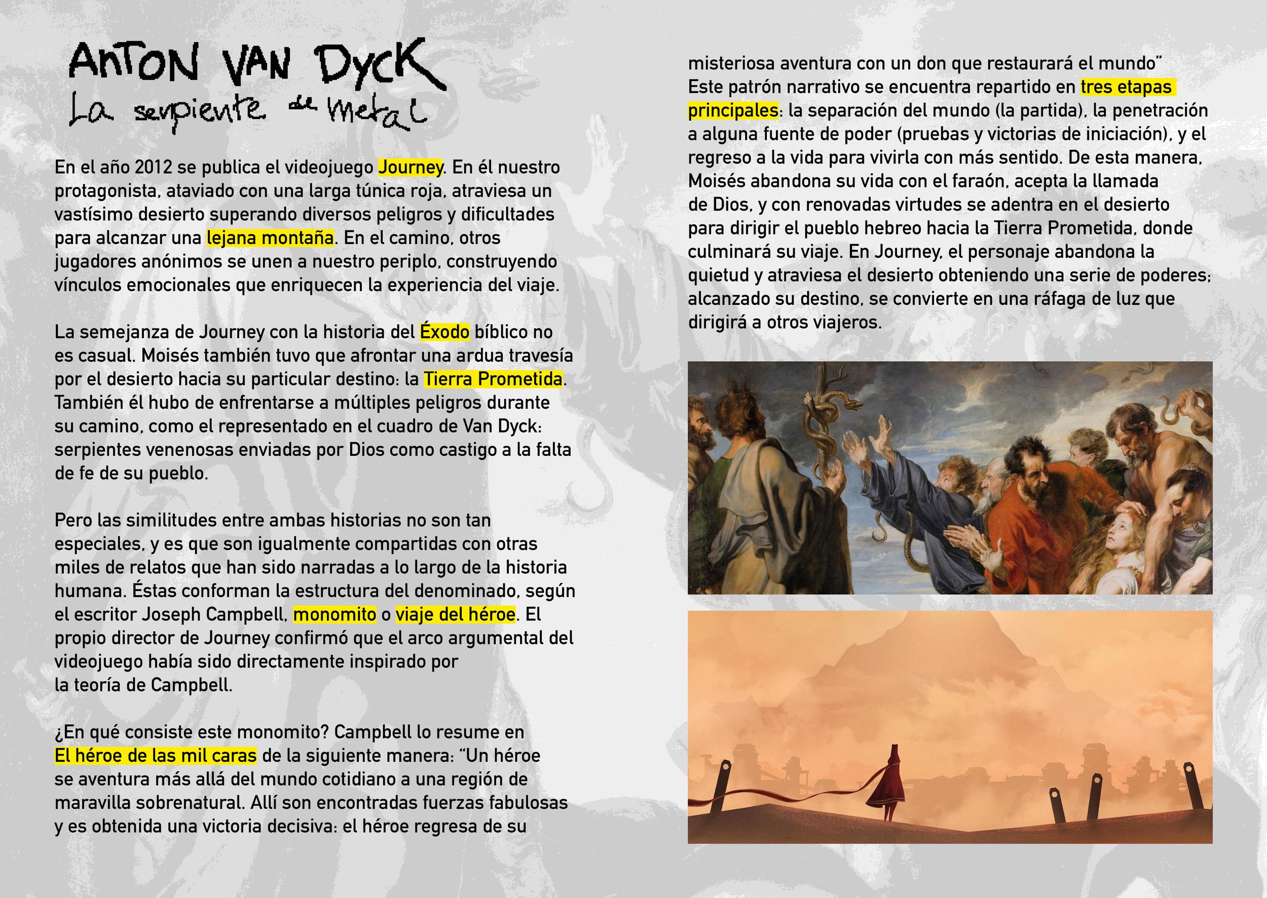 MuseoDesbloqueado02C11.png