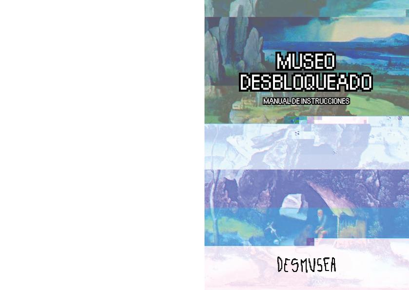 MuseoDesbloqueado02C2.png