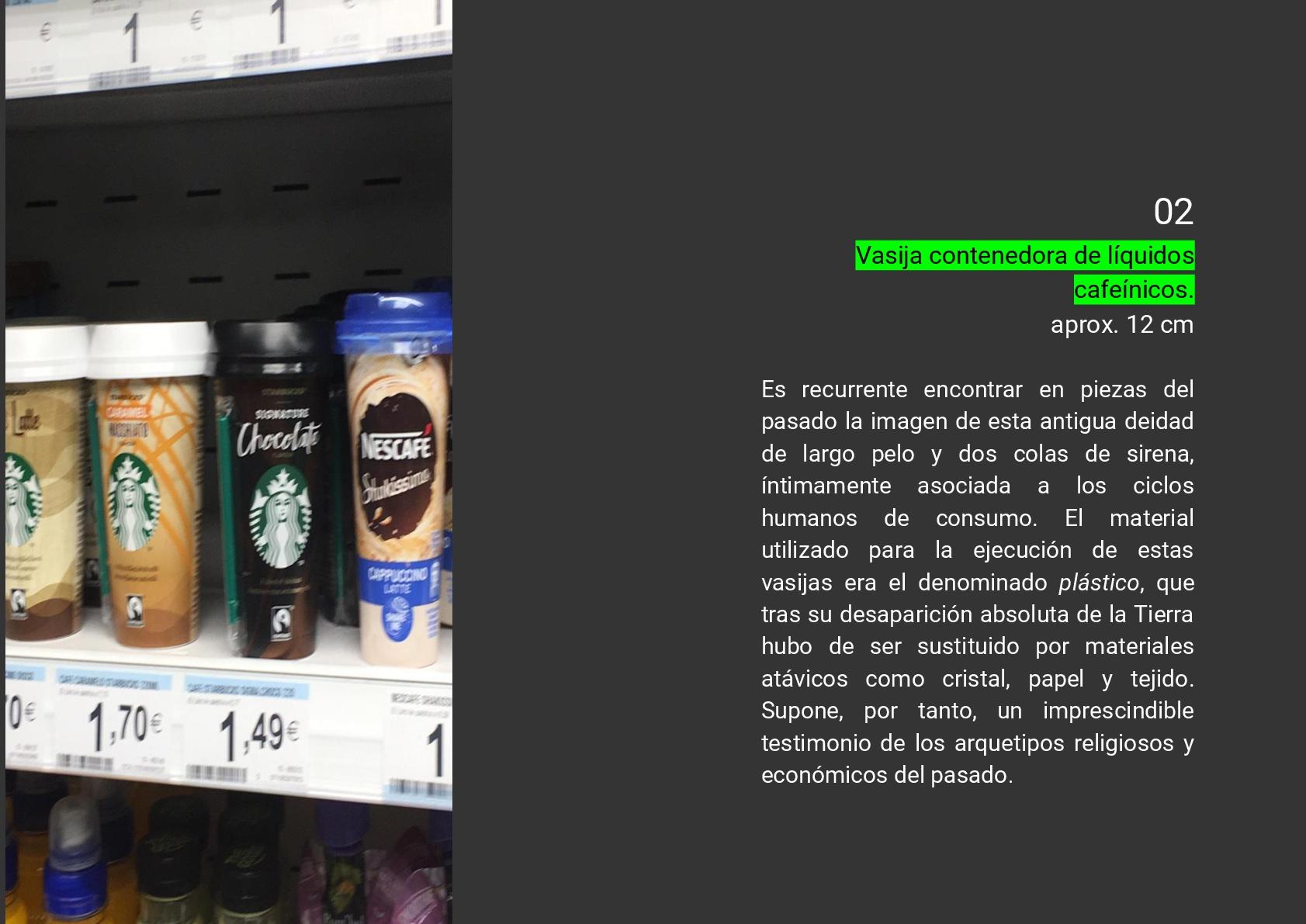 catalogo-006.jpg