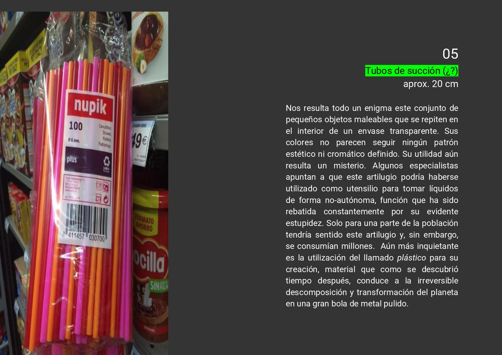 catalogo-009.jpg