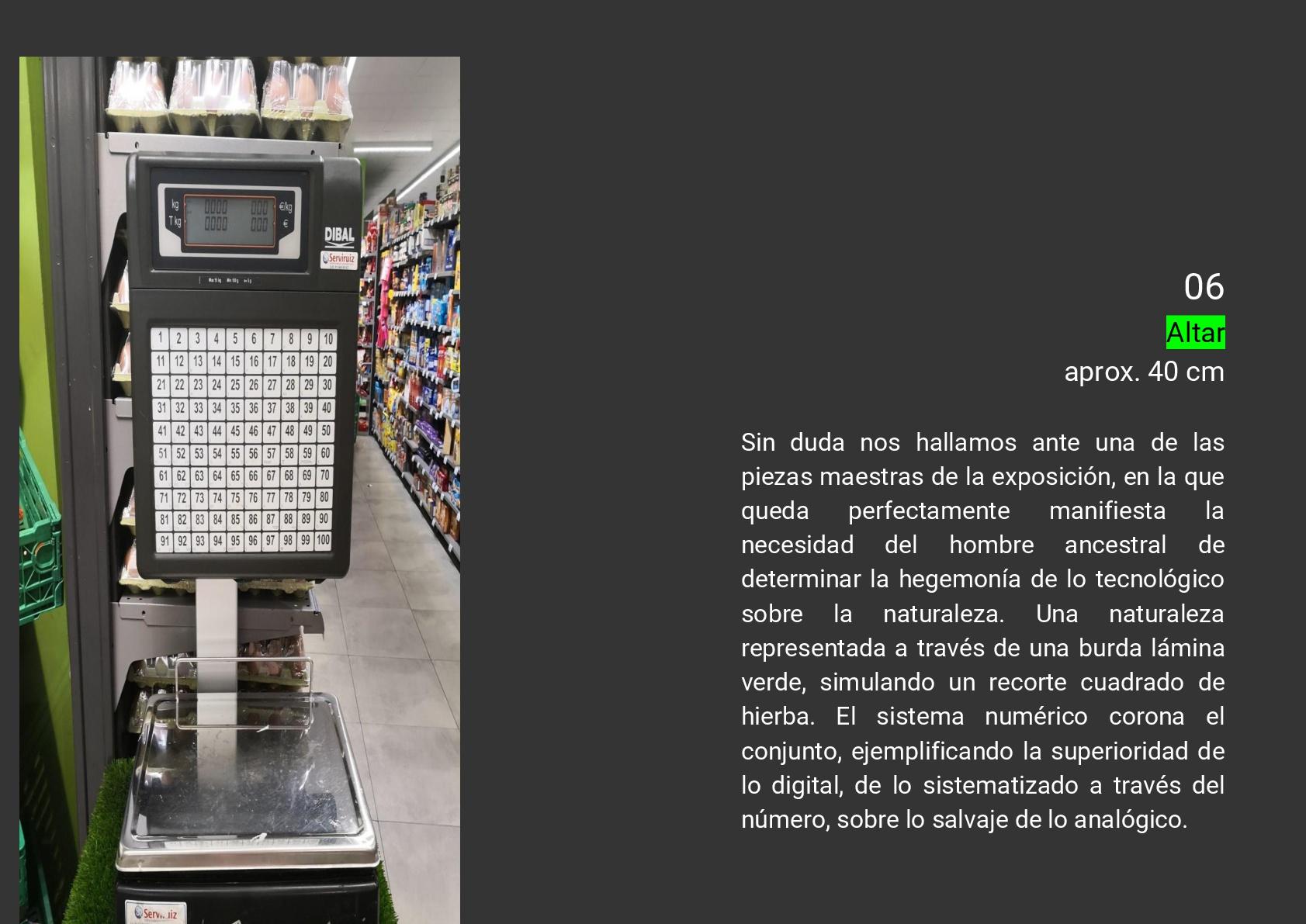 catalogo-010.jpg