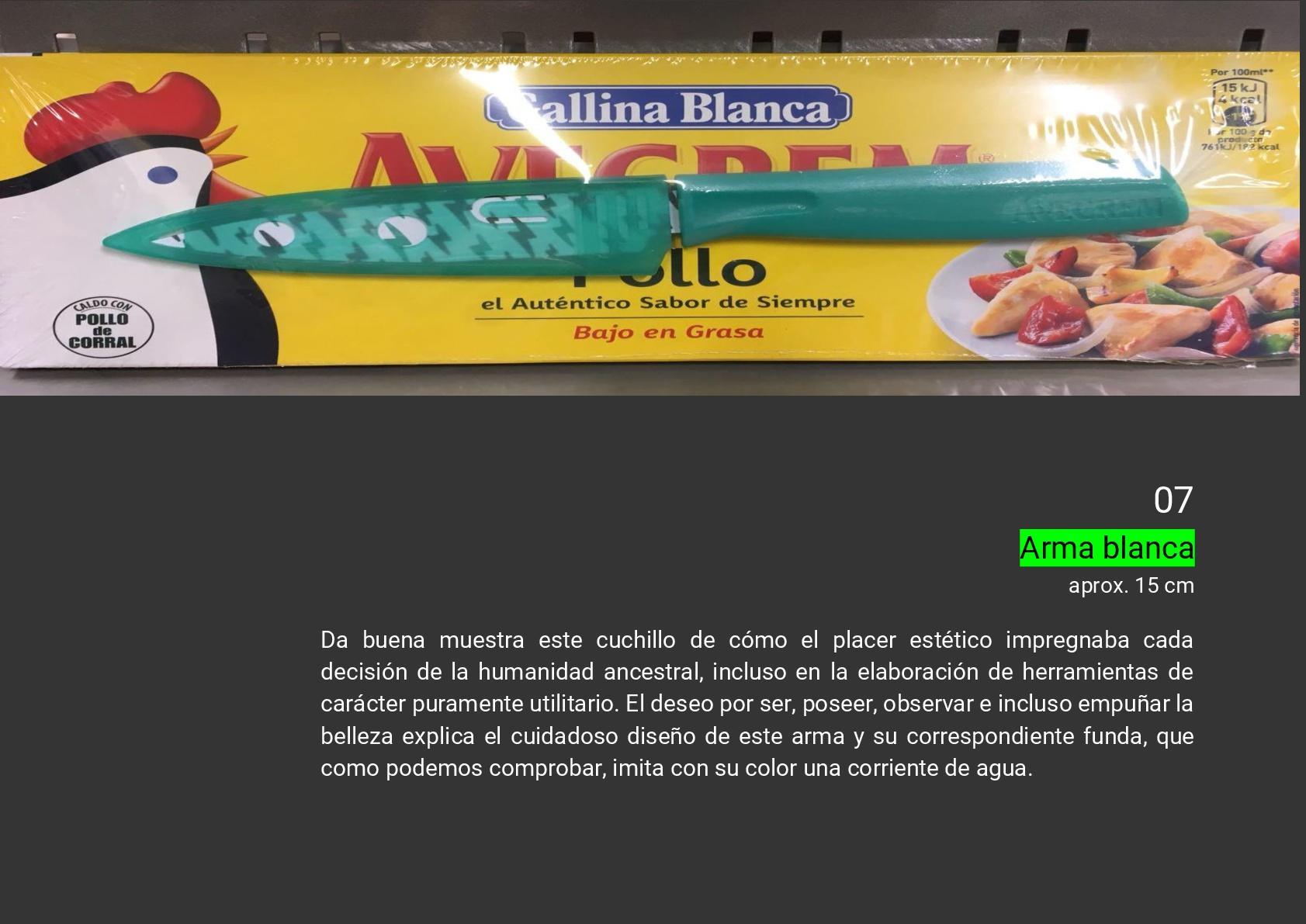 catalogo-011.jpg
