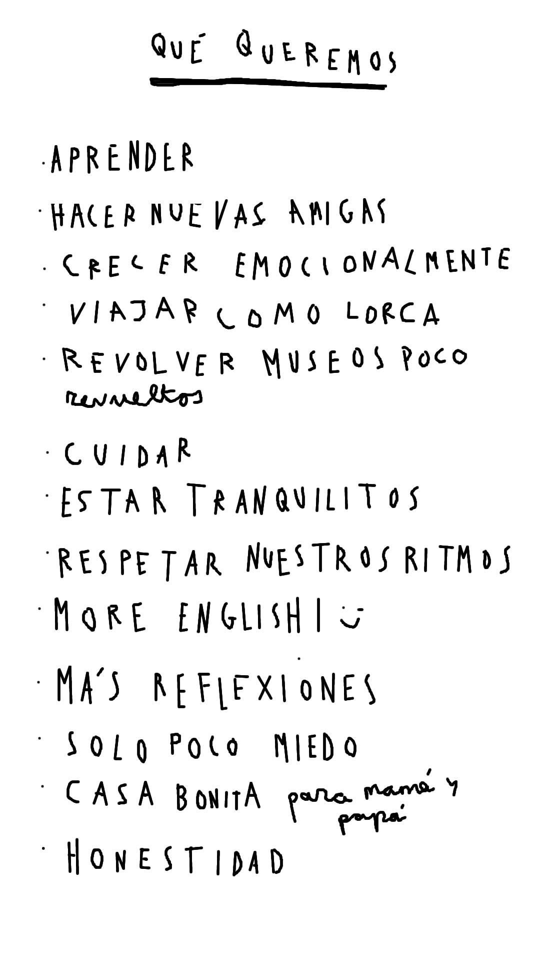 qe-querems.png