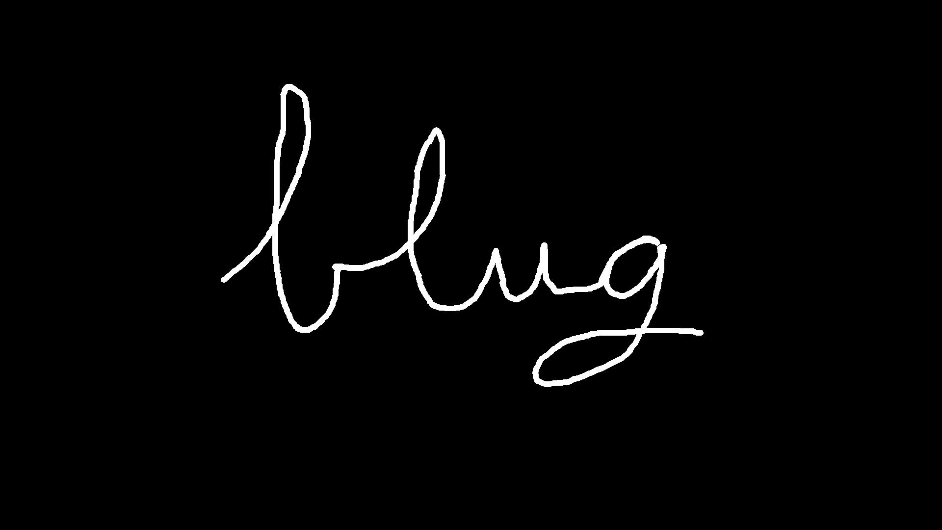 B_LUG.png