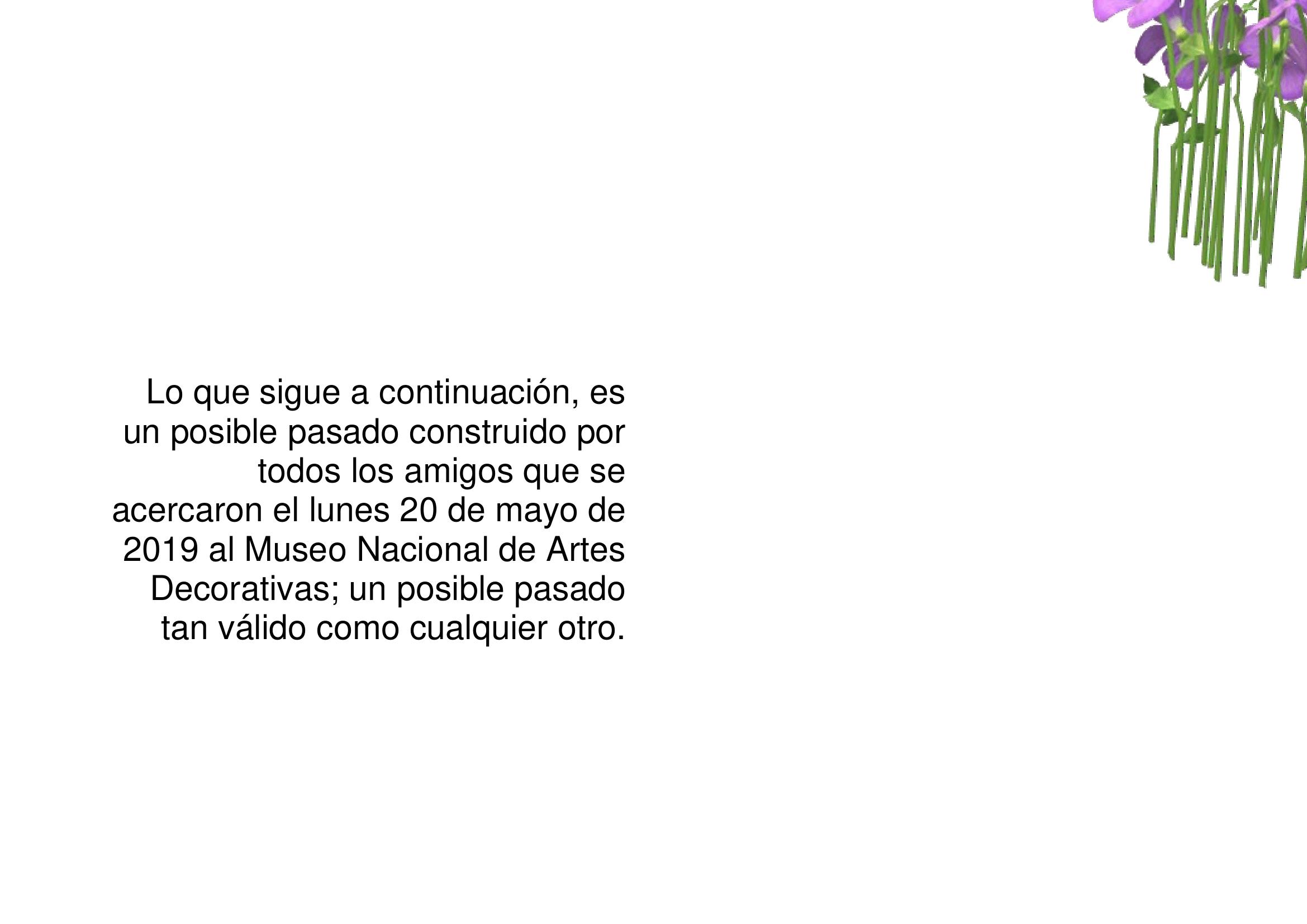 espacio_[in]datable-03.png