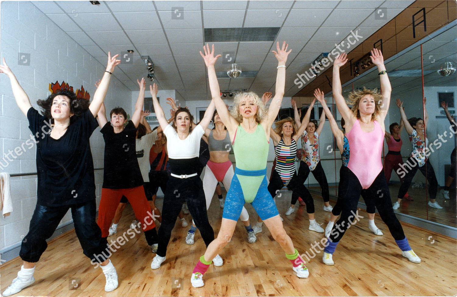 an-aerobic-workout-at-the-gym-shutterstock-editorial-3025967a.jpg