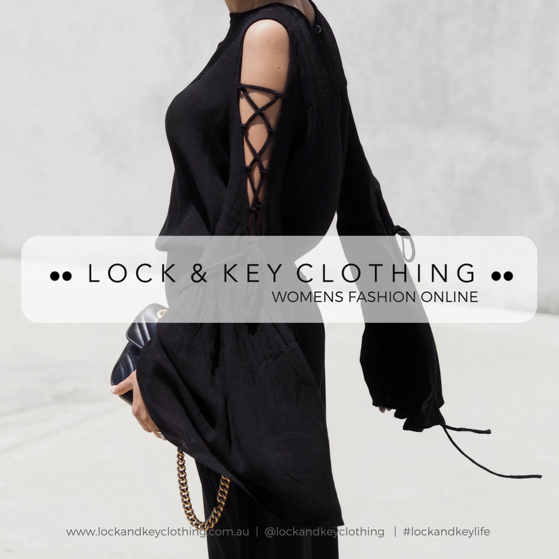 www.lockandkeyclothing.com.au | @lockandkeyclothing | #lockandkeylife-3.png
