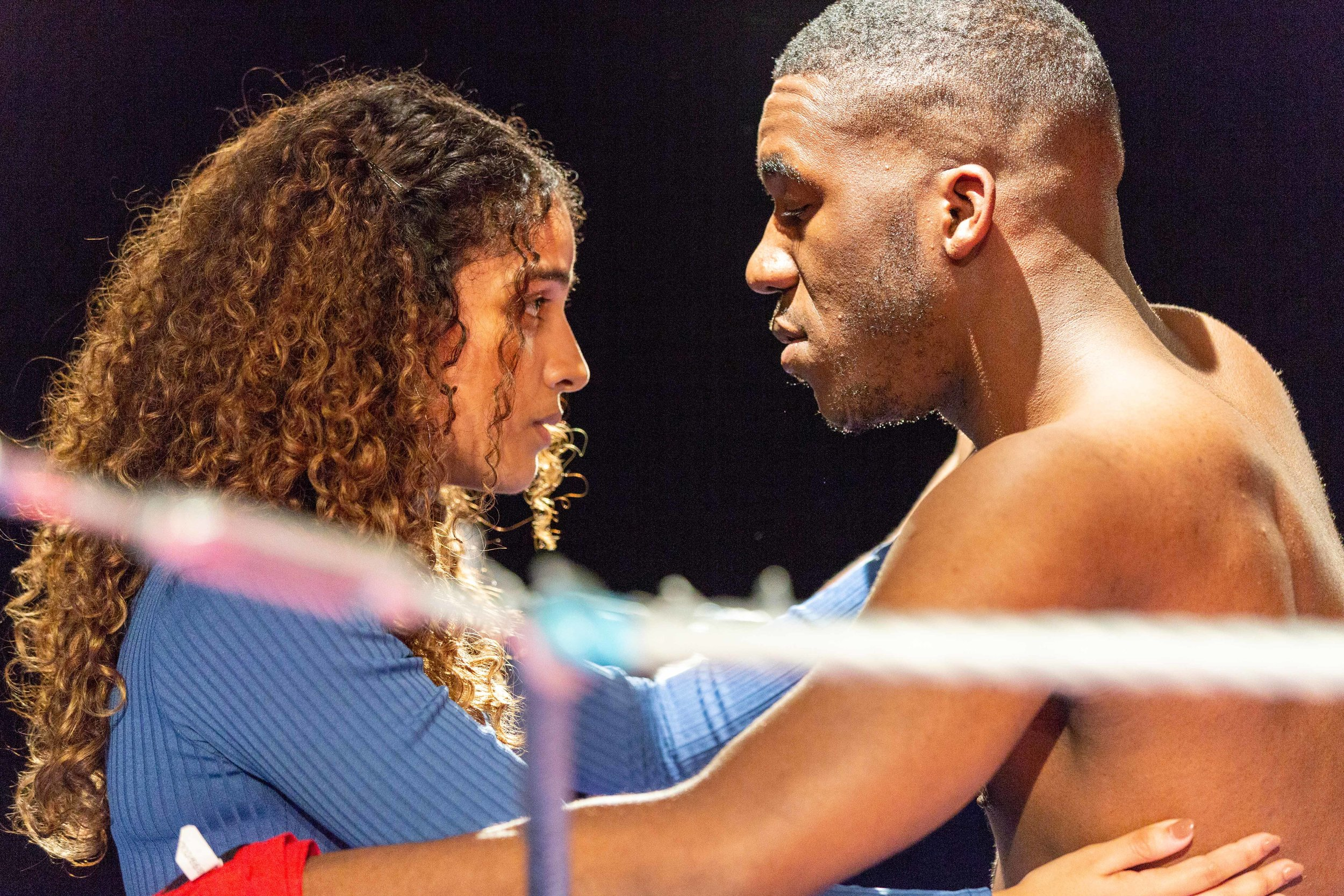 Desdemona and Othello - pic credit Richard Jinman.jpg