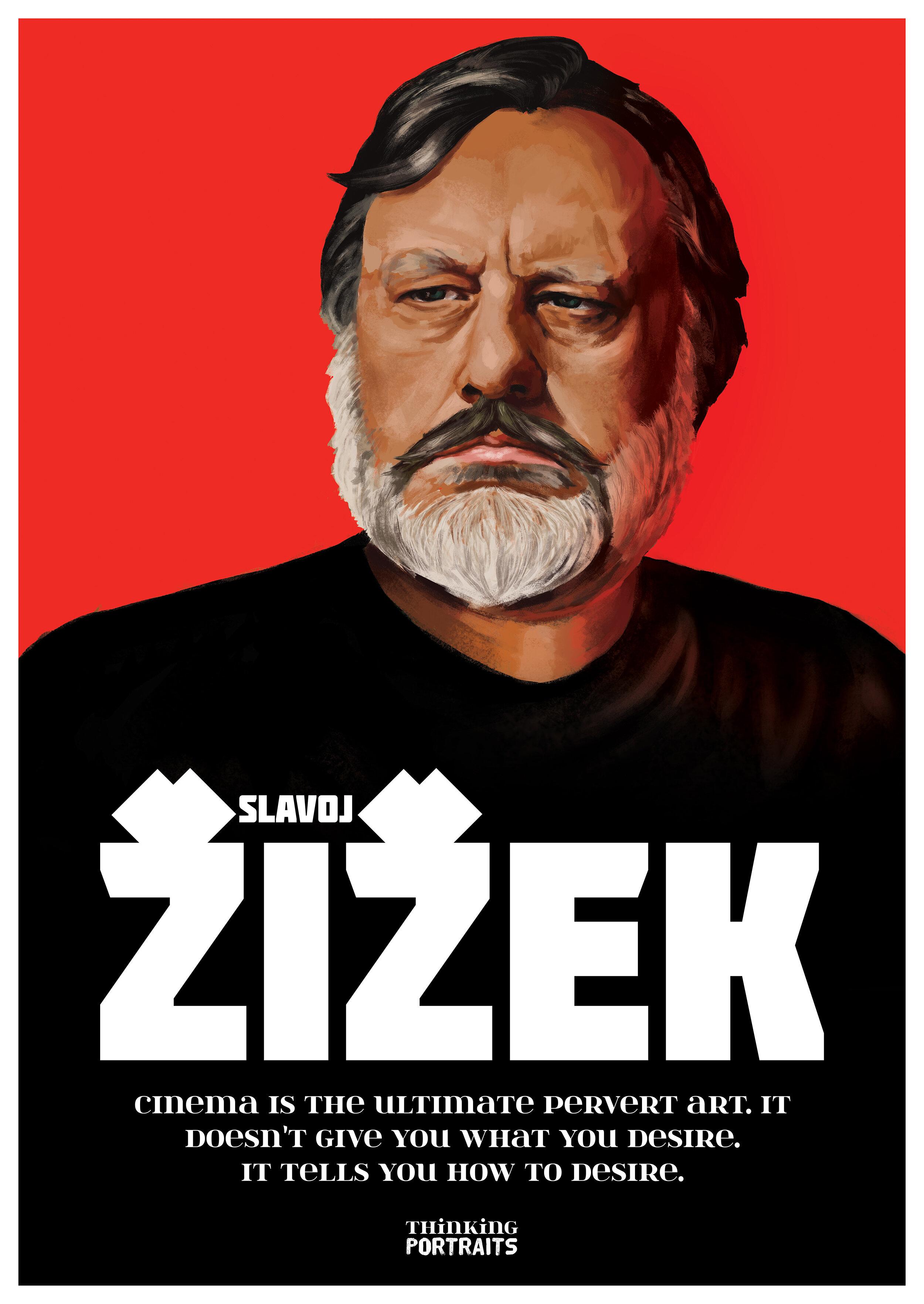 Zizek_Poster_Klein.jpg