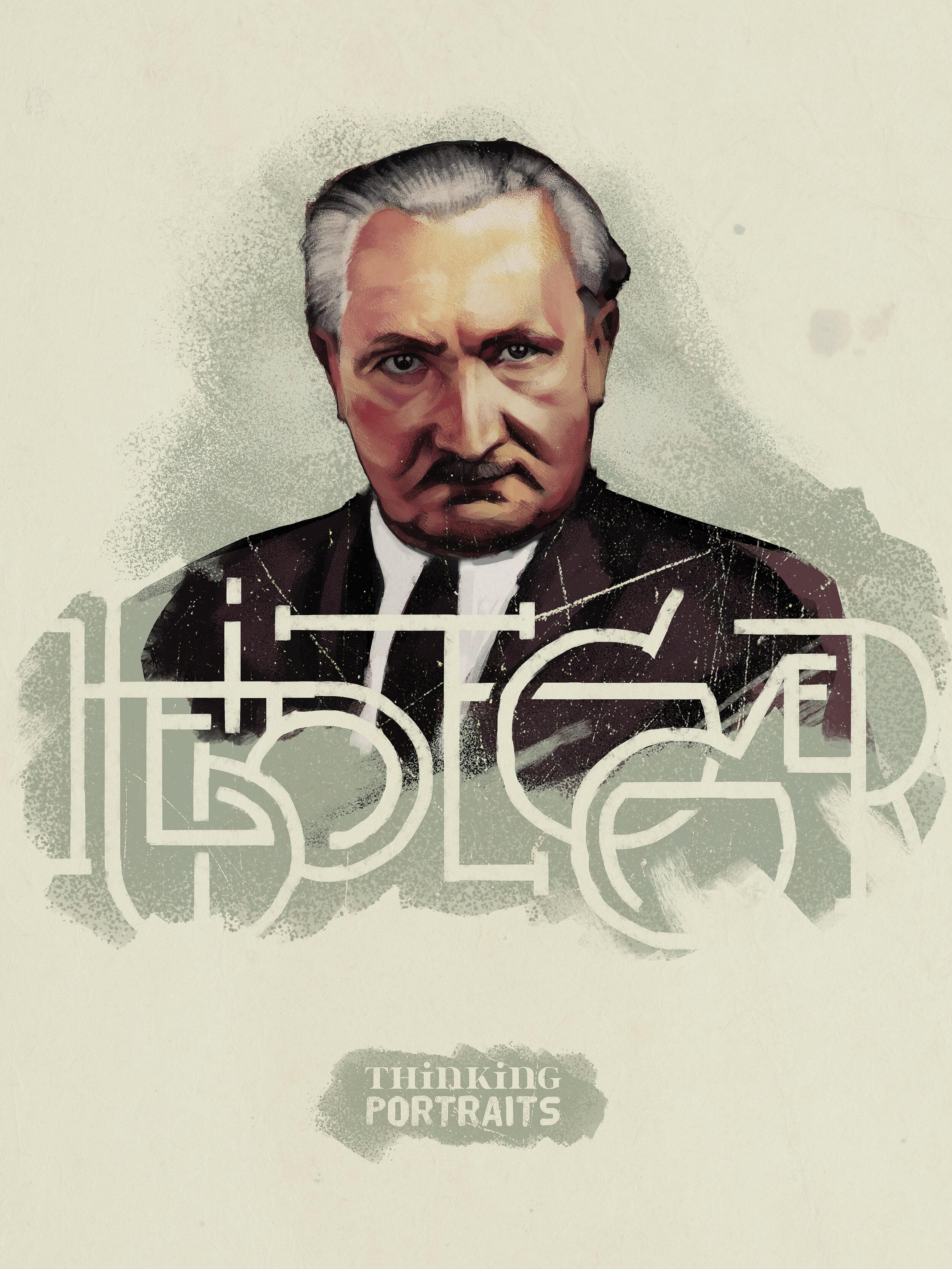 PRINT_Heidegger_3000x4000_RGB_300dpi.jpg