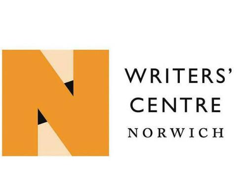 writerscentre.jpg